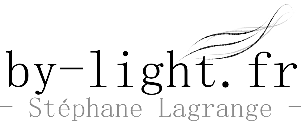by-light.fr